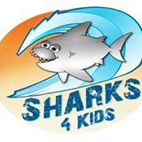 Sharks4kids.com