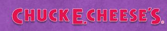 Chuck E. Cheese's(R)