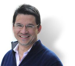 Marc Cenedella, Founder